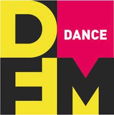 Клубы москвы танцевальная музыка топ ночных клубов ростов