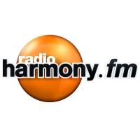 Harmony Fm Online